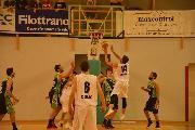 https://www.basketmarche.it/immagini_articoli/17-01-2019/magic-basket-chieti-coach-castorina-osimo-squadra-forte-salute-contiamo-nostri-tifosi-120.jpg