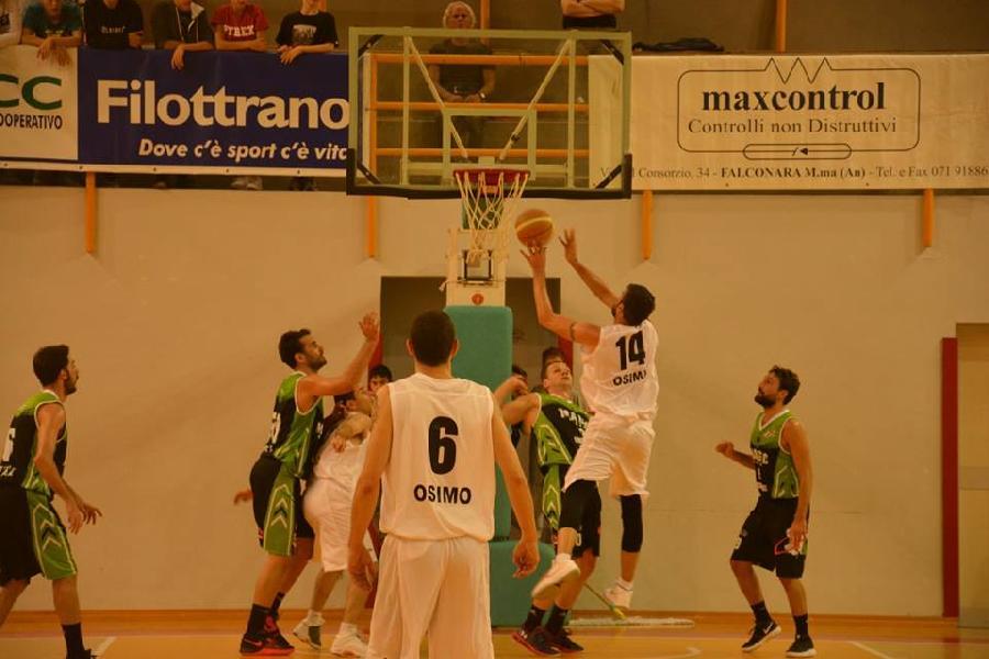 https://www.basketmarche.it/immagini_articoli/17-01-2019/magic-basket-chieti-coach-castorina-osimo-squadra-forte-salute-contiamo-nostri-tifosi-600.jpg