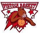 https://www.basketmarche.it/immagini_articoli/17-01-2019/pistoia-basket-kerron-johnson-pesaro-importante-approcciare-partita-modo-giusto-120.jpg
