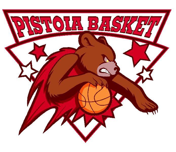 https://www.basketmarche.it/immagini_articoli/17-01-2019/pistoia-basket-kerron-johnson-pesaro-importante-approcciare-partita-modo-giusto-600.jpg