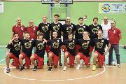 https://www.basketmarche.it/immagini_articoli/17-01-2019/ponte-morrovalle-inizia-girone-ritorno-battendo-pedaso-basket-120.jpg