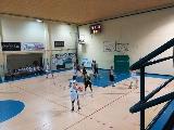 https://www.basketmarche.it/immagini_articoli/17-01-2019/recap-giornata-virtus-bastia-fuga-dietro-seguono-squadre-punti-120.jpg