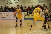 https://www.basketmarche.it/immagini_articoli/17-01-2019/sutor-montegranaro-lanfranco-mosconi-sono-tutte-finali-benedetto-vincere-120.jpg