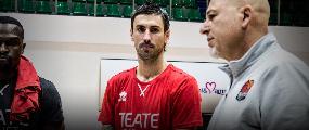 https://www.basketmarche.it/immagini_articoli/17-01-2019/teate-basket-chieti-firma-colpaccio-ingaggio-franco-migliori-120.jpg