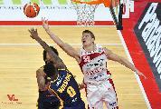 https://www.basketmarche.it/immagini_articoli/17-01-2019/vuelle-pesaro-ferma-egidijus-mockevicius-distorsione-caviglia-120.jpg