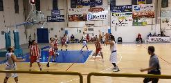 https://www.basketmarche.it/immagini_articoli/17-01-2020/basket-durante-urbania-passa-campo-metauro-basket-academy-120.jpg