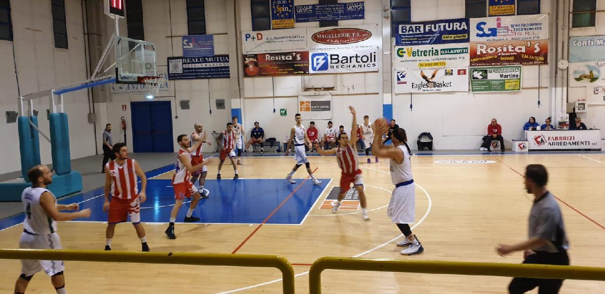 https://www.basketmarche.it/immagini_articoli/17-01-2020/basket-durante-urbania-passa-campo-metauro-basket-academy-600.jpg