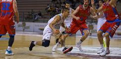 https://www.basketmarche.it/immagini_articoli/17-01-2020/campetto-ancona-coach-rajola-ozzano-dobbiamo-dare-continuit-prestazione-offerta-fabriano-120.jpg