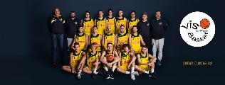https://www.basketmarche.it/immagini_articoli/17-01-2020/castelfidardo-attesa-sfida-capolista-santarcangelo-angels-120.jpg