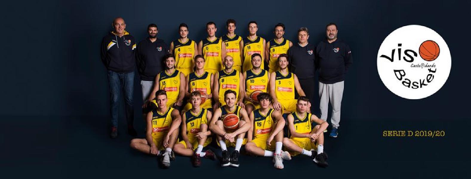 https://www.basketmarche.it/immagini_articoli/17-01-2020/castelfidardo-attesa-sfida-capolista-santarcangelo-angels-600.jpg