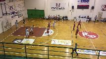 https://www.basketmarche.it/immagini_articoli/17-01-2020/netta-vittoria-pallacanestro-pedaso-campo-88ers-civitanova-120.jpg
