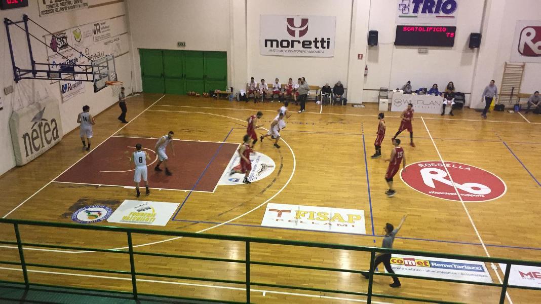 https://www.basketmarche.it/immagini_articoli/17-01-2020/netta-vittoria-pallacanestro-pedaso-campo-88ers-civitanova-600.jpg