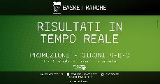 https://www.basketmarche.it/immagini_articoli/17-01-2020/promozione-live-risultati-degll-ultima-giornata-andata-tempo-reale-120.jpg