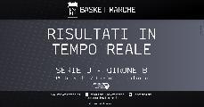 https://www.basketmarche.it/immagini_articoli/17-01-2020/regionale-live-risultati-anticipi-ritorno-girone-tempo-reale-120.jpg