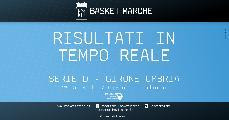 https://www.basketmarche.it/immagini_articoli/17-01-2020/regionale-umbria-live-gioca-ritorno-risultati-anticipi-tempo-reale-120.jpg