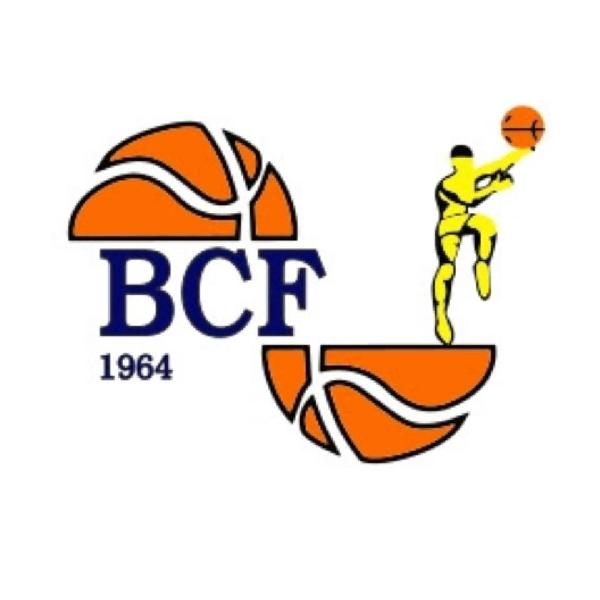 https://www.basketmarche.it/immagini_articoli/17-01-2020/under-gold-netta-vittoria-basket-club-fratta-umbertide-perugia-basket-600.jpg