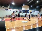 https://www.basketmarche.it/immagini_articoli/17-01-2020/valdiceppo-basket-pronta-derby-perugia-basket-120.jpg