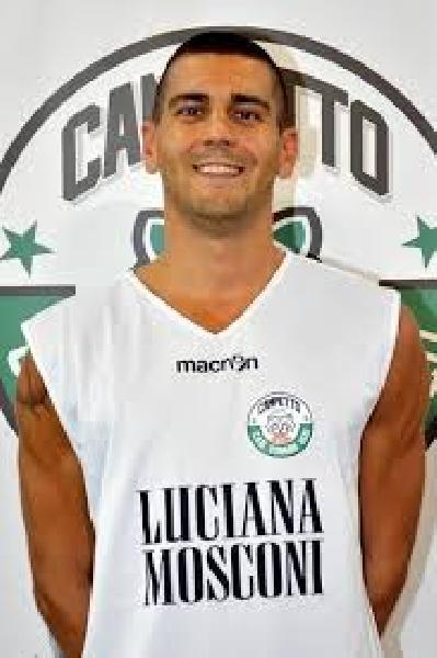 https://www.basketmarche.it/immagini_articoli/17-01-2021/ancona-capitan-centanni-vogliamo-disputare-campionato-qualit-dobbiamo-provare-battere-fabriano-600.jpg