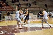 https://www.basketmarche.it/immagini_articoli/17-01-2021/campetto-ancona-aggiudica-intenso-derby-janus-fabriano-120.jpg