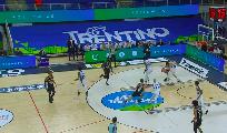 https://www.basketmarche.it/immagini_articoli/17-01-2021/longhi-treviso-espugna-campo-aquila-basket-trento-120.png