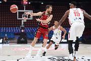 https://www.basketmarche.it/immagini_articoli/17-01-2021/olimpia-milano-domina-sfida-pallacanestro-reggiana-120.jpg