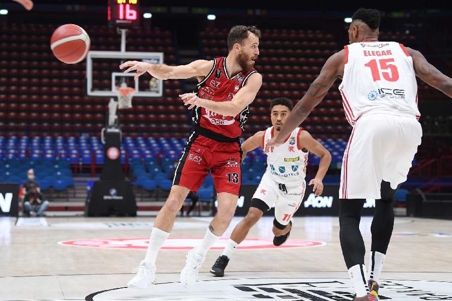 https://www.basketmarche.it/immagini_articoli/17-01-2021/olimpia-milano-domina-sfida-pallacanestro-reggiana-600.jpg