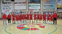 https://www.basketmarche.it/immagini_articoli/17-01-2021/pallacanestro-senigallia-espugna-padova-conquista-vittoria-fila-120.jpg