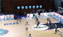 https://www.basketmarche.it/immagini_articoli/17-01-2021/pallacanestro-trieste-scappa-quarto-espugna-campo-basket-cremona-120.png