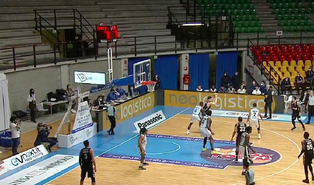 https://www.basketmarche.it/immagini_articoli/17-01-2021/teodosic-incanta-virtus-bologna-passa-autorit-campo-pallacanestro-cant-600.png