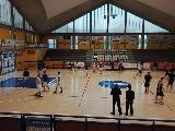 https://www.basketmarche.it/immagini_articoli/17-02-2018/d-regionale-gare-del-venerdì-vittorie-per-basket-giovane-pesaro-88ers-civitanova-e-macerata-120.jpg