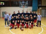 https://www.basketmarche.it/immagini_articoli/17-02-2018/d-regionale-il-basket-auximum-osimo-espugna-il-campo-della-victoria-fermo-120.jpg