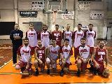 https://www.basketmarche.it/immagini_articoli/17-02-2018/promozione-b-la-don-leone-ricci-chiaravalle-supera-i-marotta-sharks-120.jpg