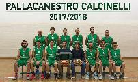 https://www.basketmarche.it/immagini_articoli/17-02-2018/promozione-b-la-pallacanestro-calcinelli-vince-il-derby-sul-campo-del-basket-fanum-120.jpg