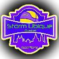 https://www.basketmarche.it/immagini_articoli/17-02-2018/promozione-d-gli-storm-ubique-ascoli-espugnano-il-campo-de-il-picchio-civitanova-120.jpg
