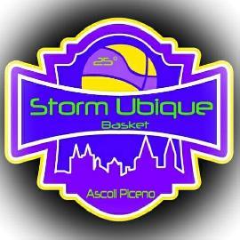 https://www.basketmarche.it/immagini_articoli/17-02-2018/promozione-d-gli-storm-ubique-ascoli-espugnano-il-campo-de-il-picchio-civitanova-270.jpg