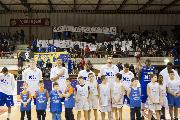 https://www.basketmarche.it/immagini_articoli/17-02-2018/serie-a2-poderosa-montegranaro-aurora-jesi-un-derby-con-vista-playoff-120.jpg
