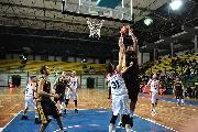 https://www.basketmarche.it/immagini_articoli/17-02-2018/serie-c-silver-live-sesta-giornata-di-ritorno-i-risultati-in-tempo-reale-120.jpg
