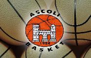 https://www.basketmarche.it/immagini_articoli/17-02-2019/ascoli-basket-rinforza-ufficiale-arrivo-davide-bellinzona-120.jpg