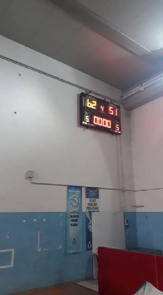 https://www.basketmarche.it/immagini_articoli/17-02-2019/basket-assisi-aggiudica-sfida-deruta-basket-600.jpg