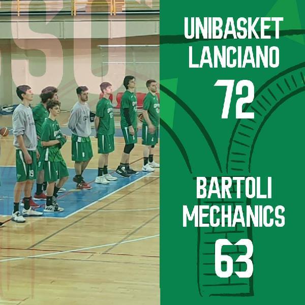 https://www.basketmarche.it/immagini_articoli/17-02-2019/basket-fossombrone-falcidiato-infortuni-cade-lanciano-600.jpg