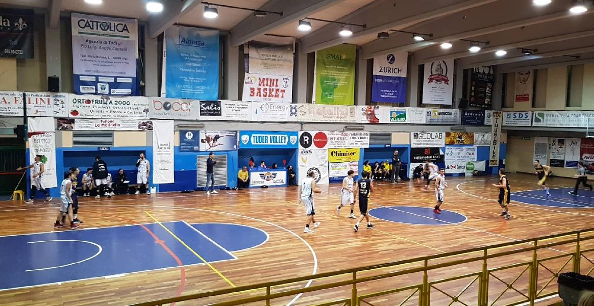 https://www.basketmarche.it/immagini_articoli/17-02-2019/basket-todi-supera-basket-club-fratta-umbertide-conferma-capolista-600.jpg