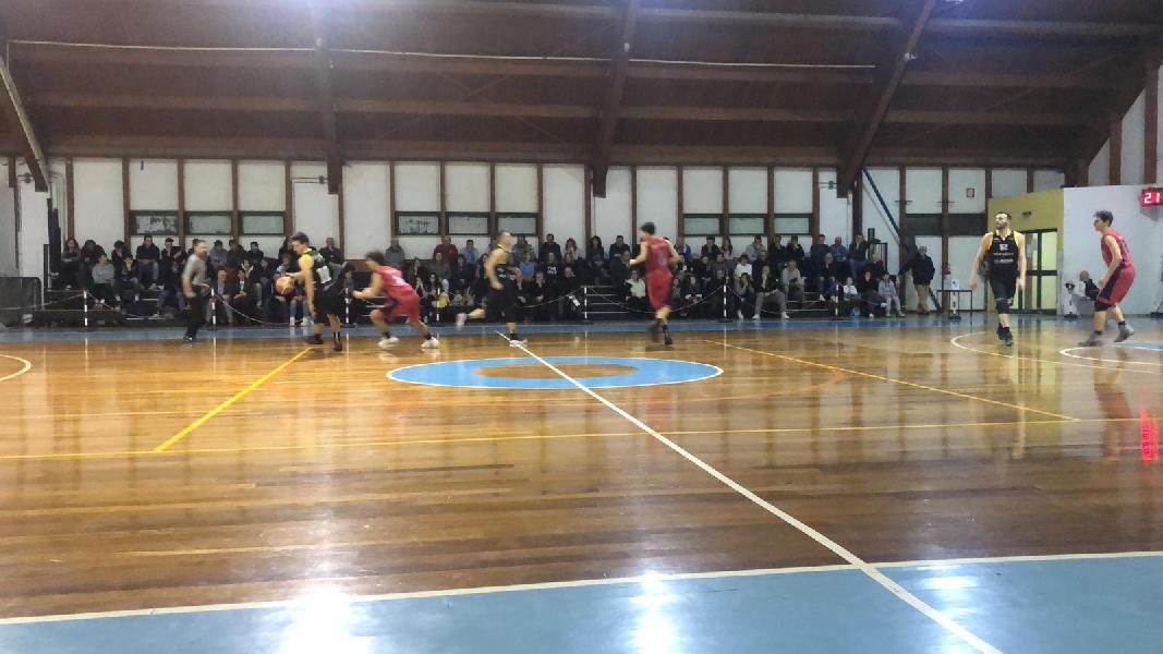 https://www.basketmarche.it/immagini_articoli/17-02-2019/brown-sugar-fabriano-vincono-volata-derby-boys-fabriano-600.jpg