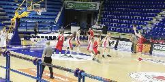 https://www.basketmarche.it/immagini_articoli/17-02-2019/chieti-basket-espugna-porto-giorgio-punta-playoff-120.jpg