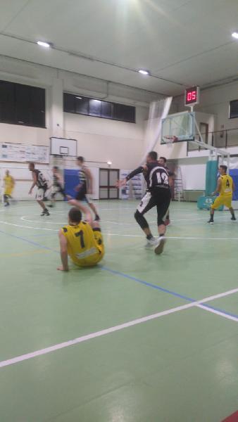 https://www.basketmarche.it/immagini_articoli/17-02-2019/convincente-vittoria-ascoli-basket-campo-victoria-fermo-600.jpg