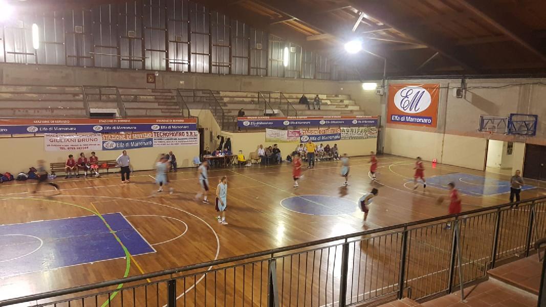 https://www.basketmarche.it/immagini_articoli/17-02-2019/favl-basket-viterbo-ferma-corsa-fara-sabina-600.jpg