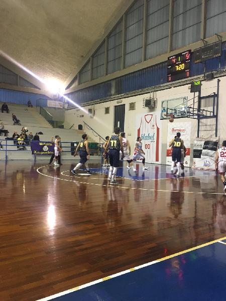 https://www.basketmarche.it/immagini_articoli/17-02-2019/ferma-campo-orvieto-basket-corsa-pallacanestro-recanati-600.jpg