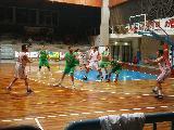 https://www.basketmarche.it/immagini_articoli/17-02-2019/fochi-pollenza-espugnano-severino-tornano-testa-classifica-120.jpg