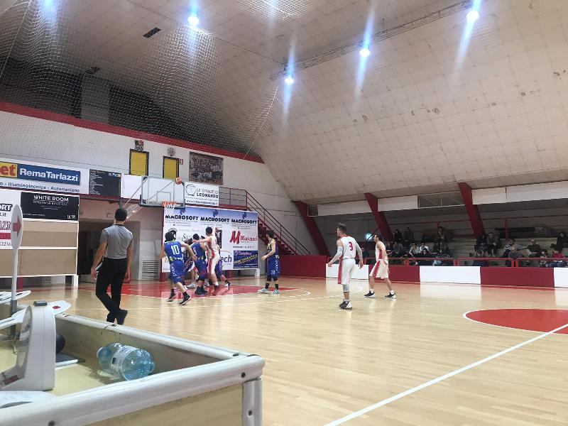 https://www.basketmarche.it/immagini_articoli/17-02-2019/impresa-basket-fermo-espugna-campo-capolista-basket-maceratese-600.jpg
