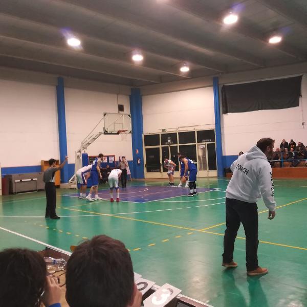 https://www.basketmarche.it/immagini_articoli/17-02-2019/netta-vittoria-pallacanestro-giromondo-spoleto-basket-passignano-600.jpg