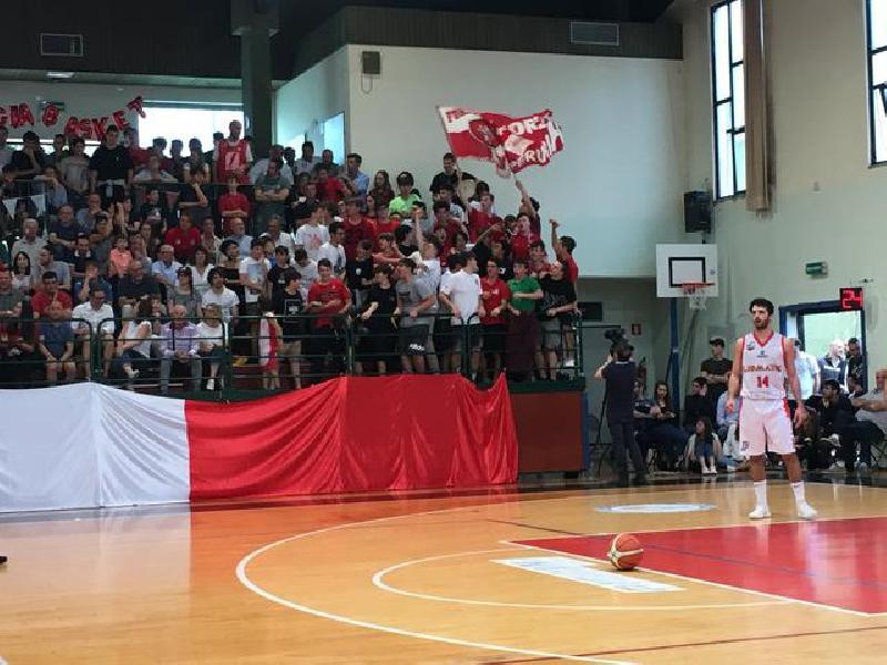 https://www.basketmarche.it/immagini_articoli/17-02-2019/perugia-basket-esame-derby-coach-boccioli-siamo-pronti-fare-nostra-partita-600.jpg